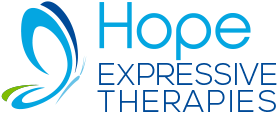 Hope Therapies
