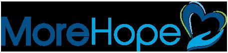 MoreHope Logo