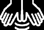 Hospice Massage Icon