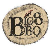 Big 8 BBQ